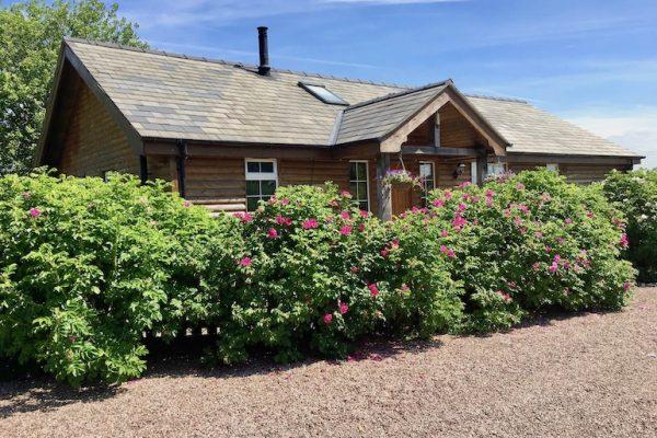 Hill-House-Farm-Country-Cottage21-600x400 PHOTOS