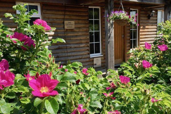 Hill-House-Farm-Country-Cottage24-600x400 PHOTOS