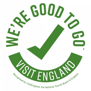 Good-To-Go-England-300x300 Booking Terms and Conditions